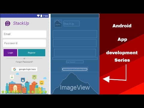 android-app-development-tutorial-#17(android-constructor-use)