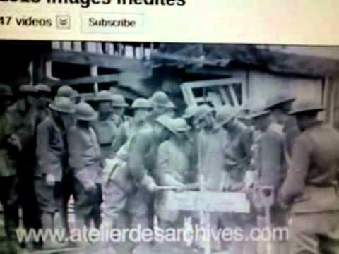 11.11.11 armistice anniversary