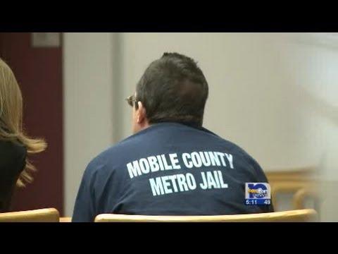 Michael Berry sentence overturned