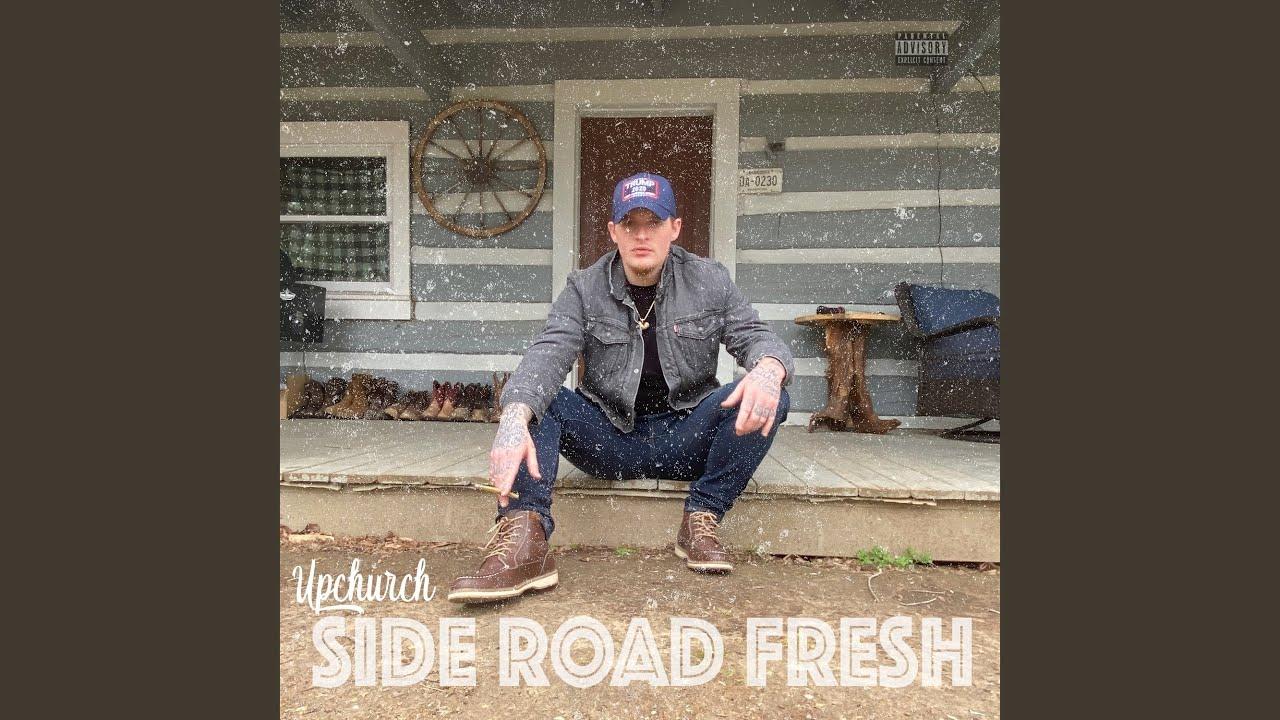 Side Road Fresh