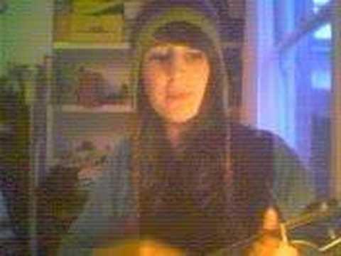 Perfect Sonnet (on mandolin)