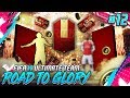 OMG 87+ in WEEKEND LEAGUE REWARDS!! 2x PLAYER PICKS #12 🔥💰 - FIFA 19 Road to Glory [DEUTSCH]
