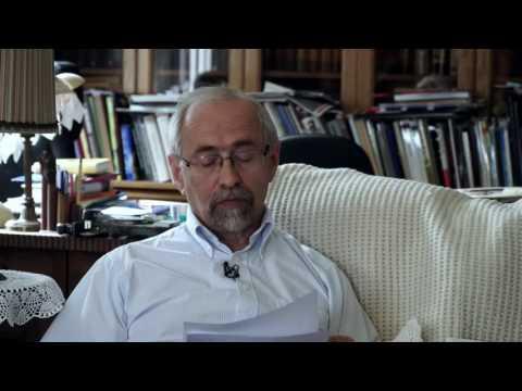 Spotkania z historią - El Paso - www.pulsmiasta.tv