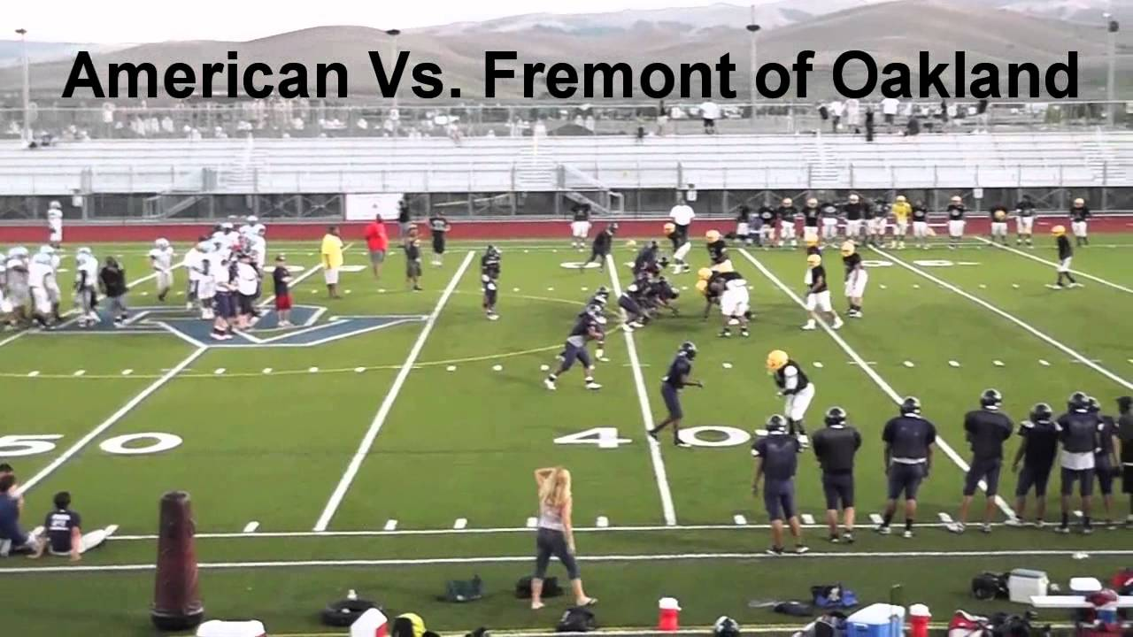 american football and high school Friday night lights: american football in japan still a high-school hit routed by team usa, japan's camellia bowl attracts former prime ministers and us ambassadors.