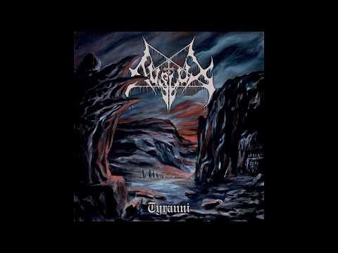 Avslut - Tyranni (Full Album)