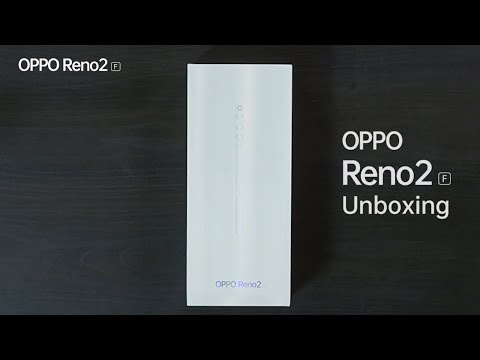oppo-reno2-f-|-unboxing-video