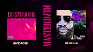 Video Rick Ross - Sanctified ft. Big Sean & Kanye West (Mastermind) download MP3, 3GP, MP4, WEBM, AVI, FLV Agustus 2018