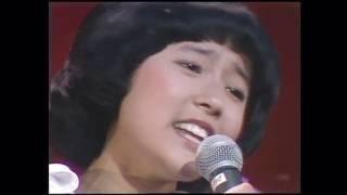 1974年放送.