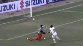 Indonesia vs Vietnam (2-2) → ALL GOALS & HIGHLIGHTS → AFF Suzuki Cup 2014