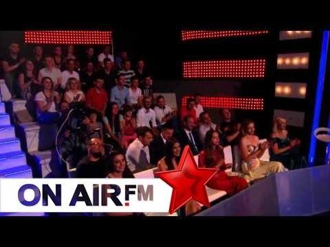 Odeon 125  Odeon 20.06.2015 Sofija  e nguce Vjollca Lukajn