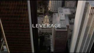 Leverage: Can