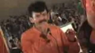 Download Hindi Video Songs - aa vanravan ma natkhat kano01