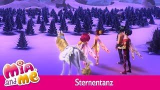 Der Sternen-Tanz - Mia and me