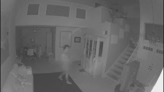 Fontana 'naked intruder' broke into teen's bedroom; may be other victims