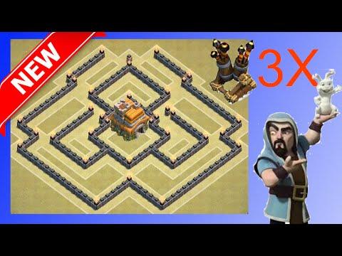 sweet-th7-war/trophy-base!-3-air-def-|-anti-drag,-hog-&-giant-|-clash-of-clans