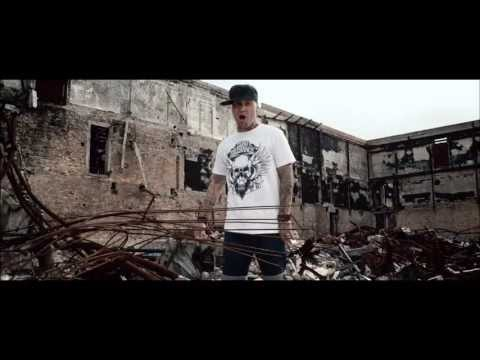 Tiki Taane x Paw Justice / Enough is Enough (Official Music Video)