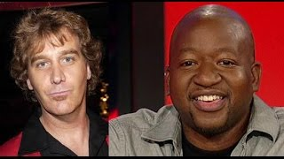 Opie & Anthony: Vs Darian O'Toole (03/09/06, 11/26, 12/05/07
