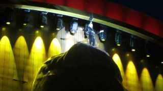 Robbie Williams - Hey Wow Yeah Yeah (Live From Take The Crown Tour 2013)