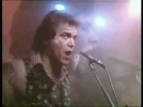 Little River Band - It's A Long Way There (1976)