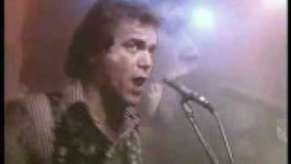 Little River Band - It