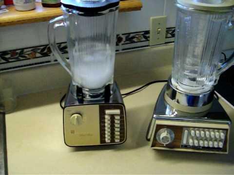 Best way to clean my juicer