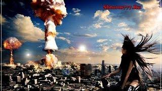 Третья мировая война. Когда начнется?