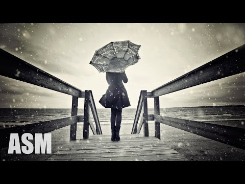 (No Copyright) Sad Cinematic and Nostalgic Background Music For Videos & Films by AShamaluevMusic