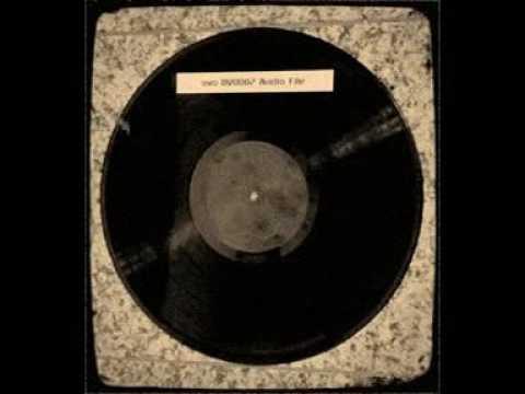ovo OVO002 Audio File