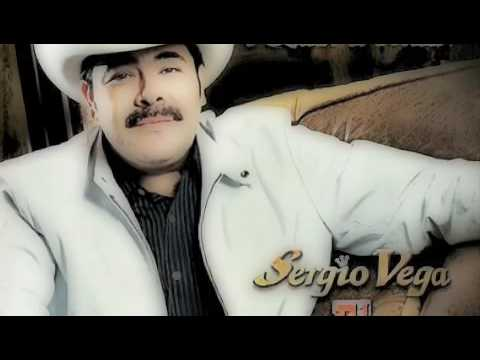 Full download sergio vega quien es usted for Sergio vega