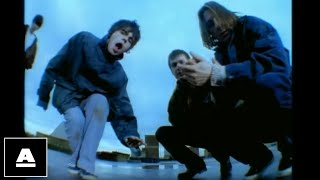 The Charlatans - Can't Get Out of Bed