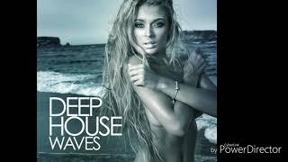 Скачать Far Away Feat Sylvia Detmers Paradise Mix