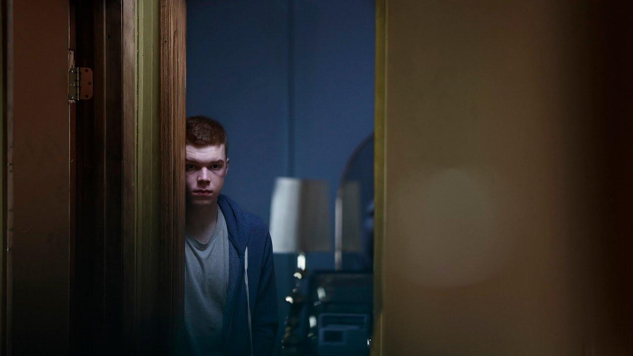 Jamie Marks Is Dead | Trailer | NewFest 2014