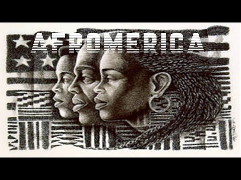 Televised Genocide and the End of America