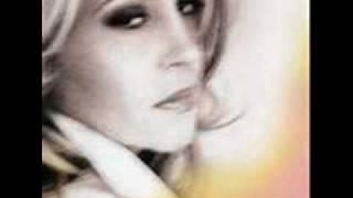 Eliane Elias So Nice (Samba de Verao)