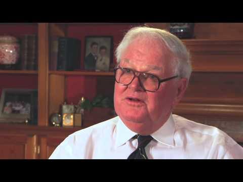Oral History:  Mississippi Delta Cotton Farmer