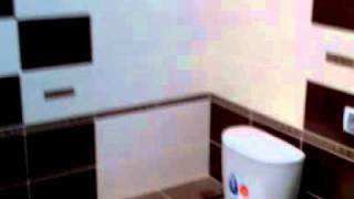 Ремонт квартир,офисов в Казани (843)239-1234 www.region116.com(ремонт,офисов,в,казани,стоимость,ремонта,квартиры,коттеджей,ванной,балкона,фото,отделка,квартир,потолков,..., 2011-06-20T19:07:03.000Z)