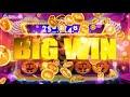 New Game: 777★☆-from Winning Slots - Free Vegas Casino ...