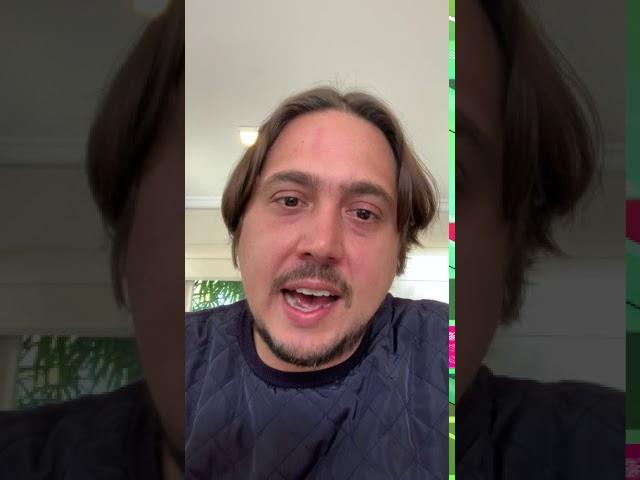 Sobre a eLoopz, nossa solução para transformação digital e como estamos melhorando o CX na vida real