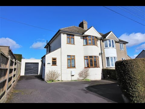 Uplands, Catchgate Lane, Bondfield Way, Chard Ta20 1lf