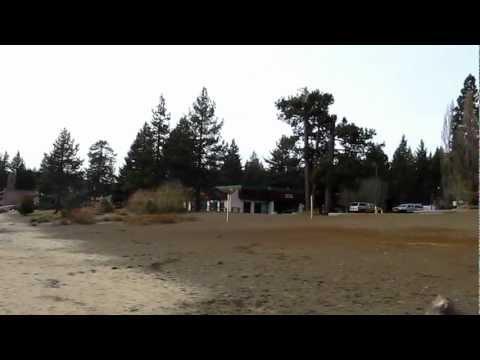 Lake Tahoe, California, USA :: Nov 2011 :: Part 5 by Arun Kumar B