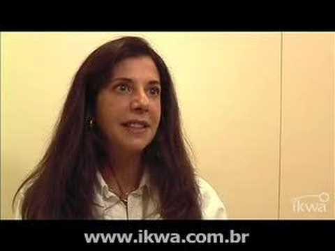 100 Dicas EBSERH - Hemoterapia | Dica 90 de YouTube · Duração:  12 minutos 57 segundos