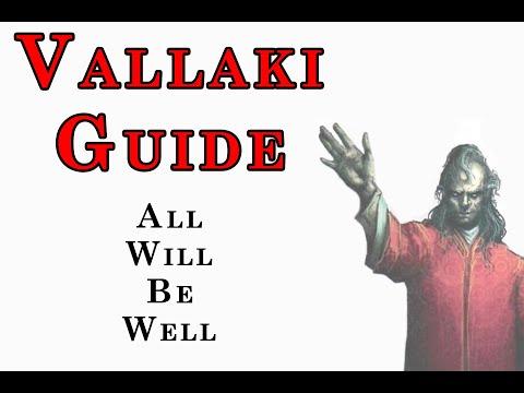 How To Prep & Run Vallaki | Running Curse Of Strahd 5e
