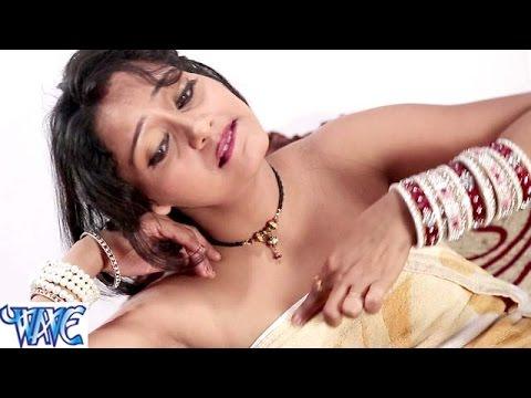 नाइटी में आईटीआई करे के सिखा देम - Nighty Me ITI || Rahul Hulchal || Bhojpuri Hit Song 2016