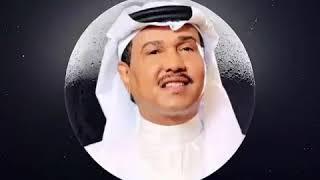 انتي في ها الدنيا نظر عيني ومطمعي - محمد عبده