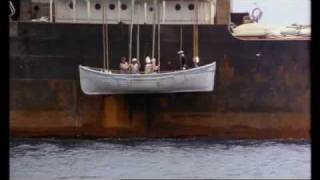 "S/S Martha (1967) - ""Mand overbord"""