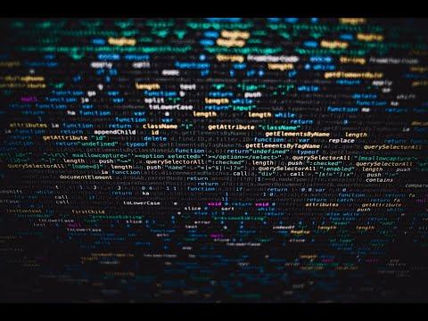 Node.js Web Scraping - 2 - Cron Scheduling \u0026 Email Alerting