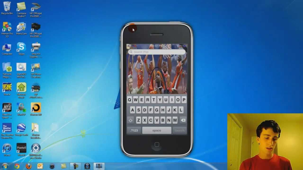 how to update a jailbroken iphone how to update a jailbroken ipod iphone or 1408