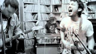Watch Fidlar 5 To 9 video