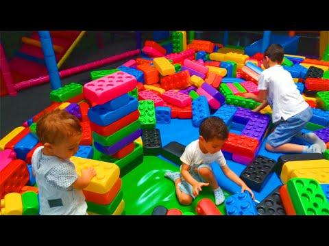 Royal Kids espace