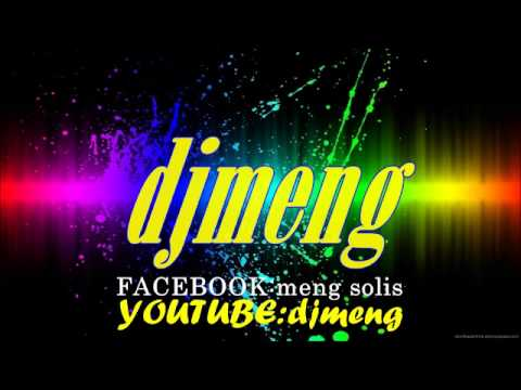 HELP ME GET OVER YOU!!! Jonalyn Viray...djmeng Exclusive Remix